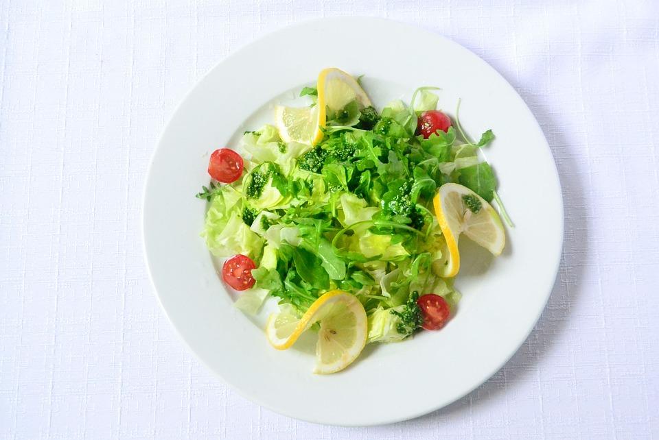10 Kilo abnehmen, diät, gewicht verlieren, ernährungsplan
